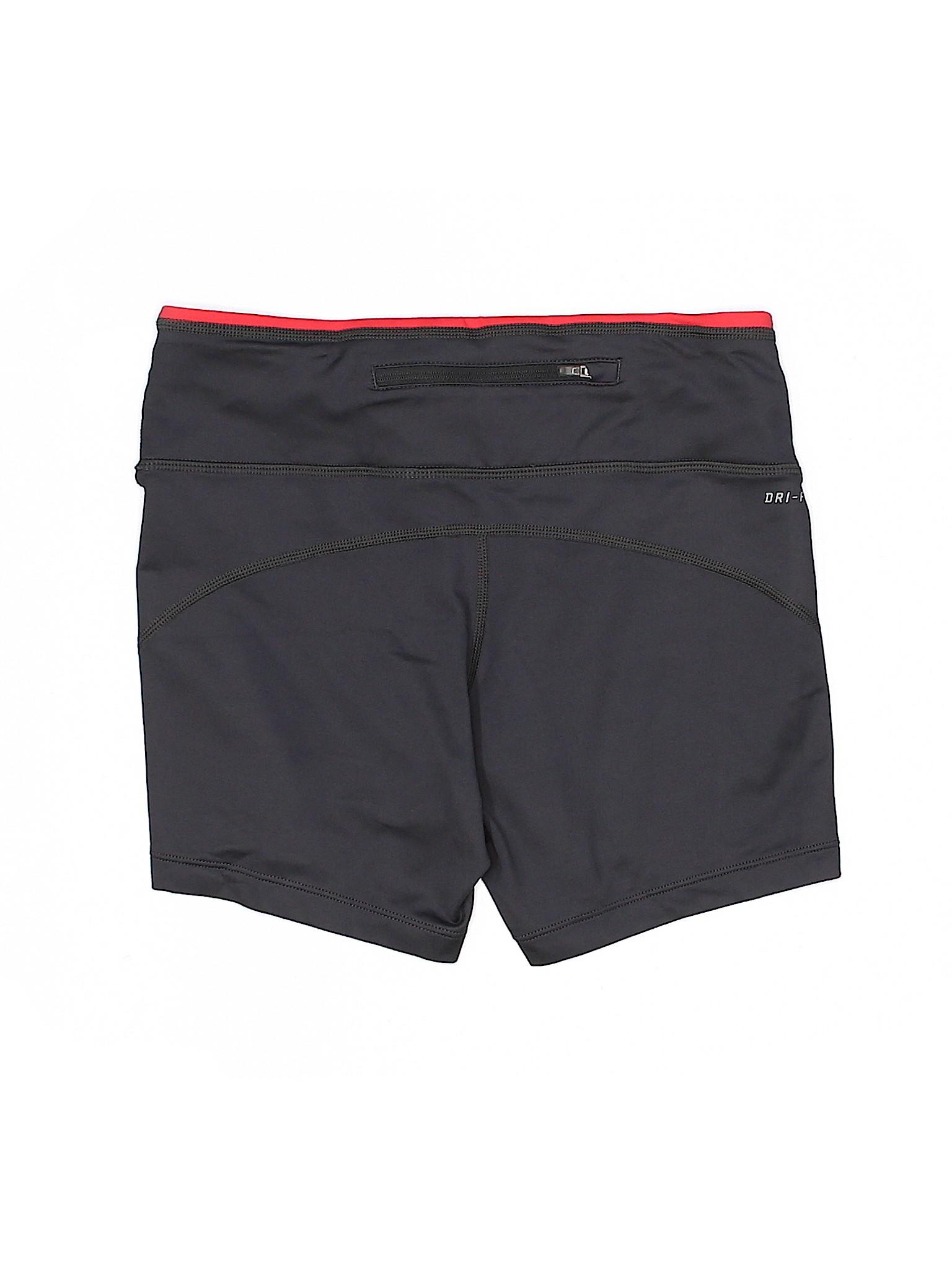 Nike Shorts Boutique Nike Athletic Boutique Shorts Athletic Nike Boutique Athletic p1wvBqq