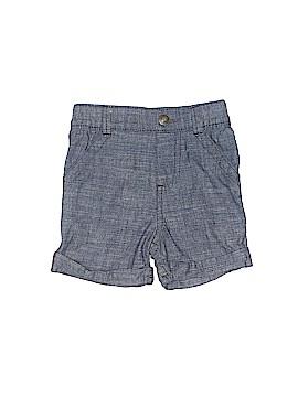 Small Wonders Shorts Size 3-6 mo