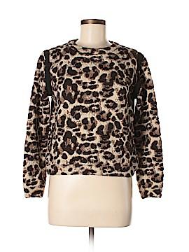 Rachel Comey Sweatshirt Size 6