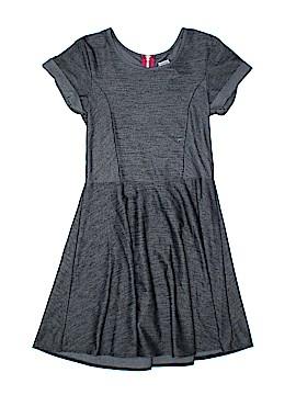 Sally Miller Dress Size 14 - 16