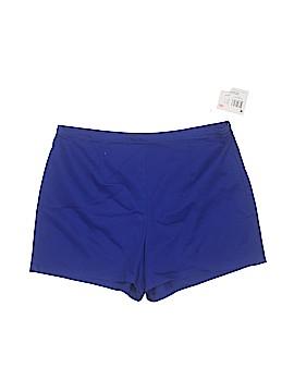 Joe Boxer Shorts Size XL