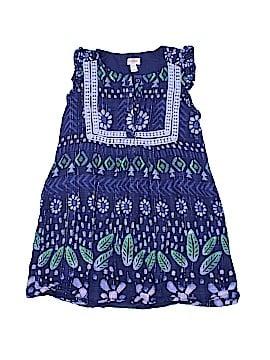 Cherokee Dress Size M7 - 8