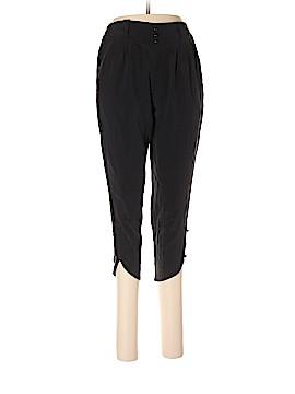 American Retro Casual Pants Size 36 (EU)
