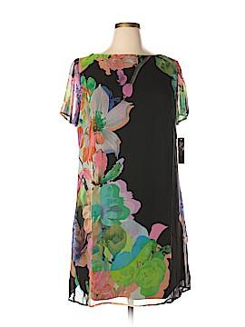 Maia Casual Dress Size 24W (Plus)