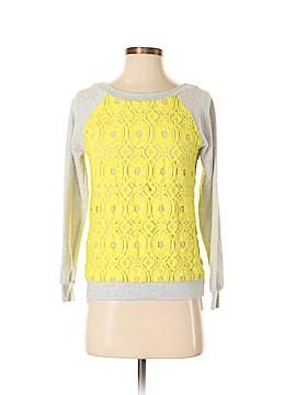 Sam & Lavi Sweatshirt Size XS