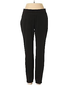 White House Black Market Sweatpants Size XS