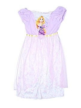 Baby Gap Dress Size 6 - 6X