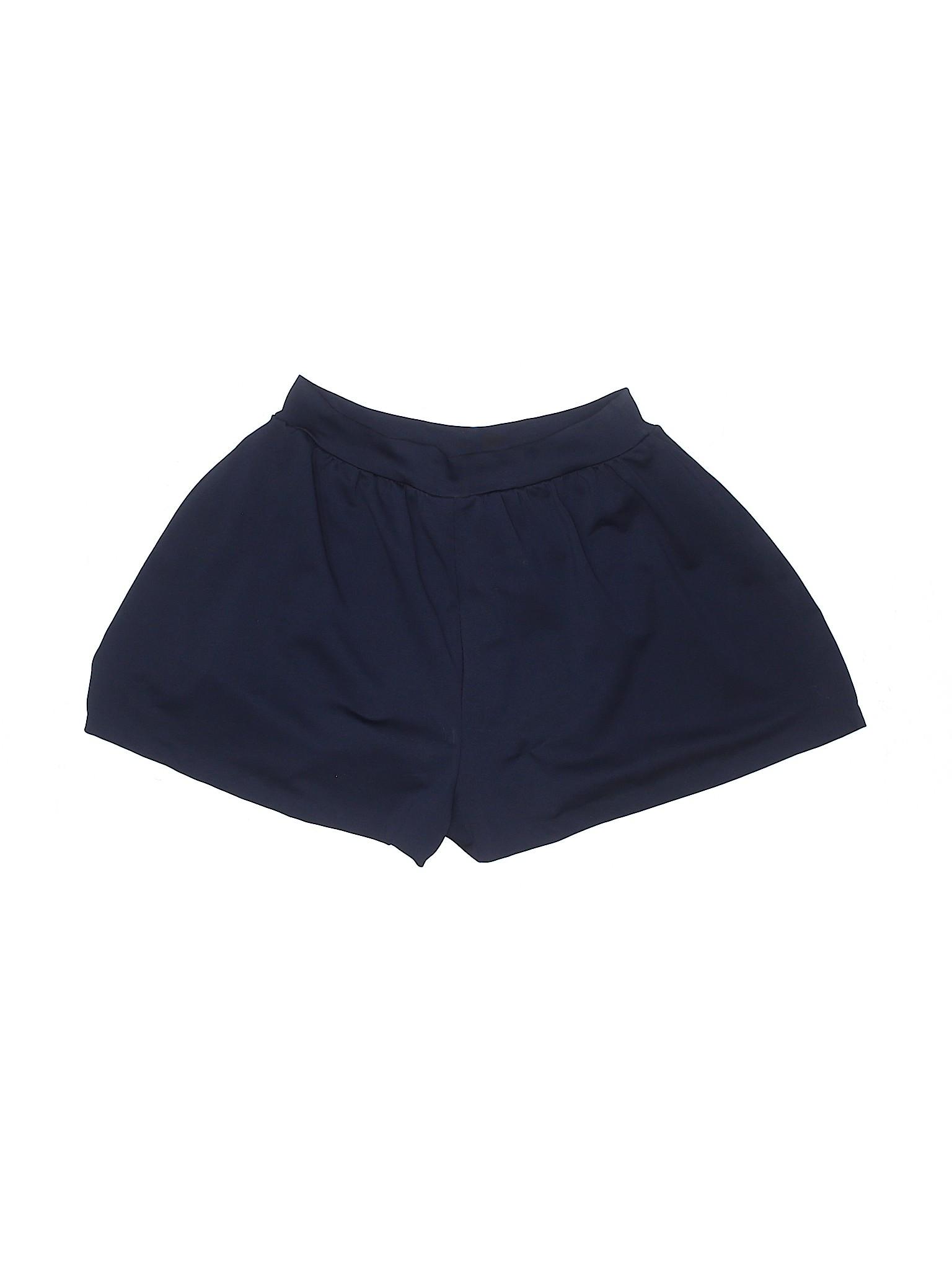 Shorts South Point Boutique Boutique leisure leisure nOHXtqH