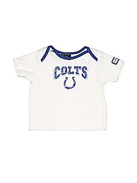 NFL Short Sleeve T-Shirt Size 6-12 mo