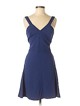 ZAC Zac Posen Cocktail Dress Size 8