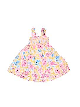 Angel Dress Size 3T