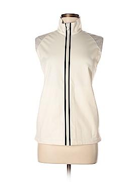 Nike Golf Vest Size M