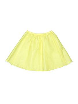Mini Boden Skirt Size 7 - 8