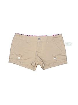Aeropostale Cargo Shorts Size 5 - 6