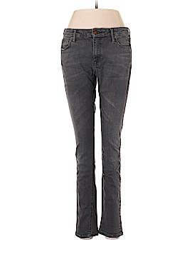 Muji Jeans 28 Waist