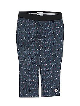 SOFFE Active Pants Size 12 - 14