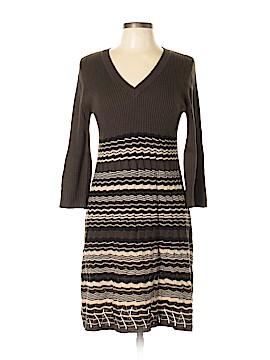 Jones Studio Casual Dress Size L