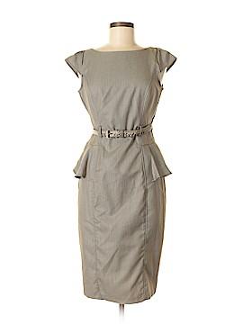 XOXO Casual Dress Size 9/10