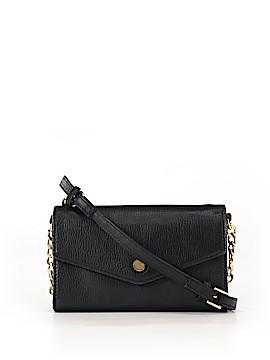 Stella & Max Shoulder Bag One Size