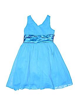 Kiki Special Occasion Dress Size 8