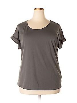 Fabletics Active T-Shirt Size XXL