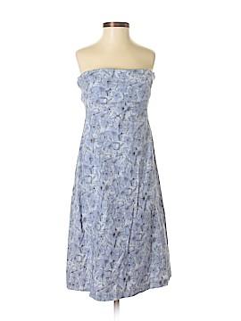 New York & Company Casual Dress Size 2
