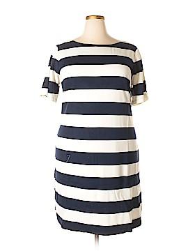 Jessica Howard Casual Dress Size 20W (Plus)