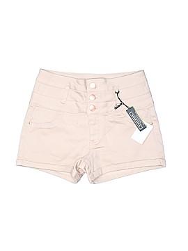 Refuge Shorts Size 0