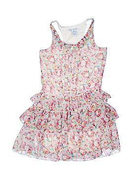 Rachael and Chloe Kids Dress Size 10