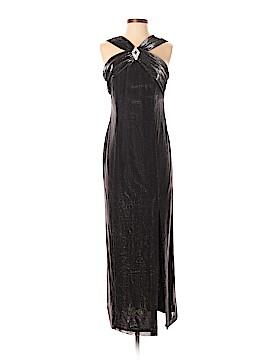 Jessica Howard Cocktail Dress Size 6