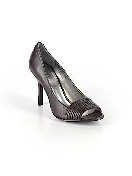 Calvin Klein Heels Size 6 1/2