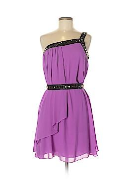 Matthew Williamson for Impulse Casual Dress Size 8