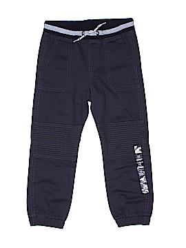H&M Casual Pants Size 4 - 5