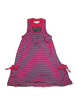 Isobella & Chloe Dress Size 8