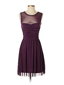 Jack. Cocktail Dress Size S