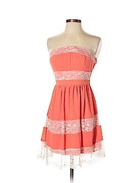 GB Casual Dress Size 3