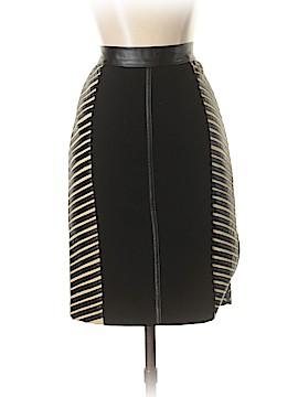 Cynthia Steffe Formal Skirt Size 0
