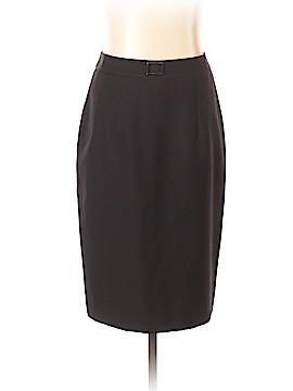 Jacob Casual Skirt Size 0