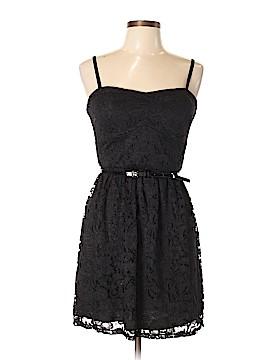 Lily Rose Cocktail Dress Size L