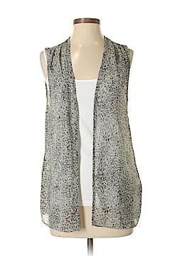 Sparkle & Fade Cardigan Size S