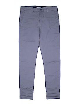 H&M Khakis Size 13 - 14Y