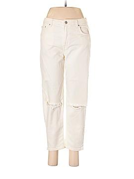 Hayden Jeans 28 Waist