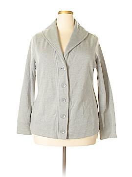 Merona Jacket Size 1