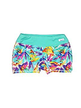 Avia Athletic Shorts Size M (Kids)