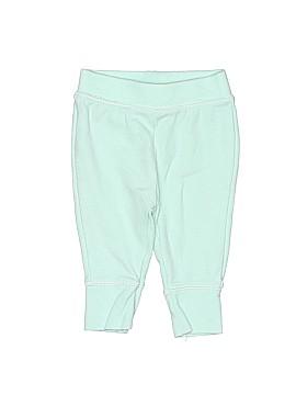 Target Casual Pants Newborn