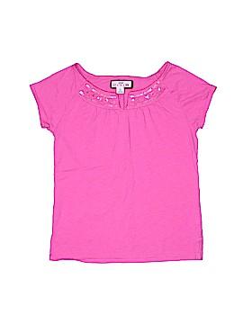 Gap Short Sleeve T-Shirt Size Large kids(10)