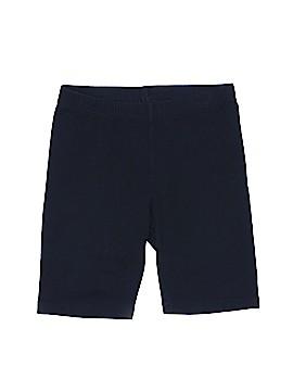 Circo Shorts Size 7 - 8m/m