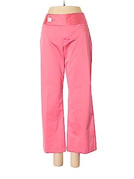 Nanette Lepore Khakis Size 4