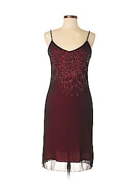 Finesse U.S.A. Cocktail Dress Size L