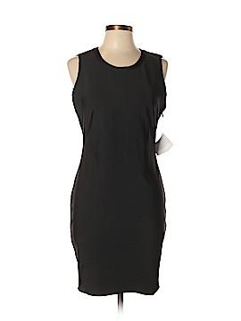 Stella Luce Casual Dress Size XL